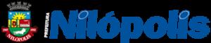 Nilopolis - logo