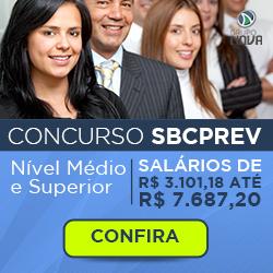 SBCPREV-250X250
