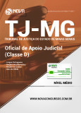 TJ-MG-Apoio