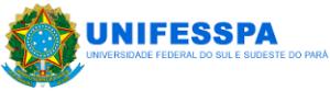 UNIFESSPA logao