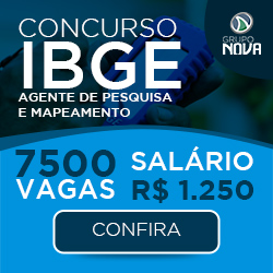 ibge-250X250