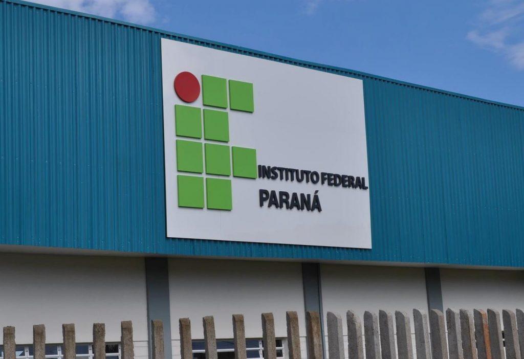Nova-IFPR