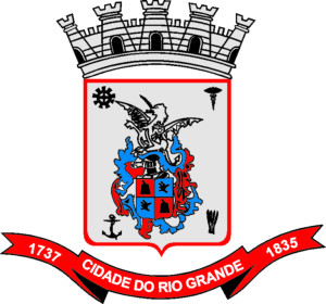 Concurso Prefeitura do Rio Grande