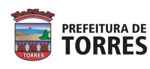 torres - rs - logo