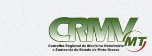 CRMV - MT