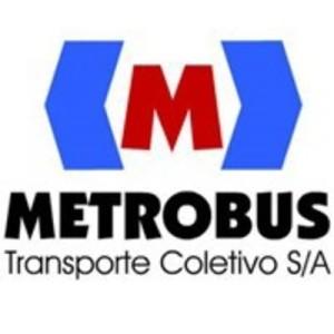 concurso metrobus goiás