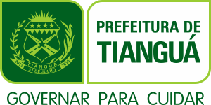 concurso Prefeitura Tinguá