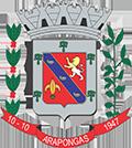 concursos Prefeitura de Arapongas