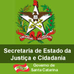 SJC SC logo