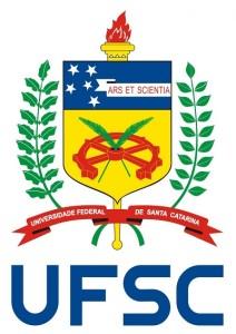 UFSC logao
