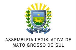 assembleia legislativa ms logao