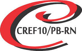 cref10