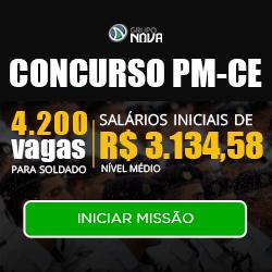 pm-ce-250X250
