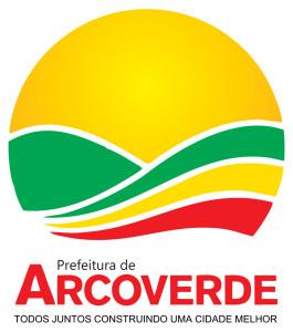 prefeitura de arcoverde logao
