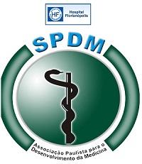 spdm hospital florianopolis sc