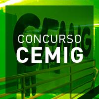 3cab3fcc76bd0 Concurso CEMIG