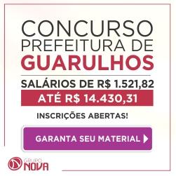 Pref Guarulhos - 250x250