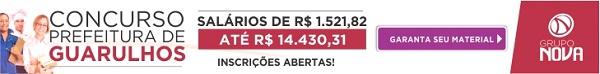 Pref Guarulhos - 728x90
