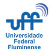 UFF concurso