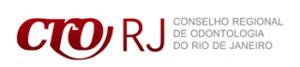 concurso CRO RJ
