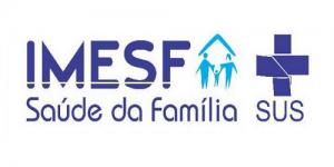 concurso IMESF
