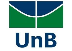 concurso UNB