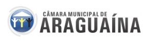 concurso camara de araguaina