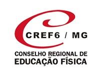concurso cref 6 regiao mg