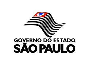 GOV_VERTICAL_PRETO