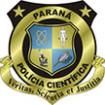 policia cientifica parana concurso