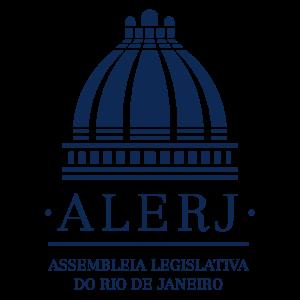 alerj-logo