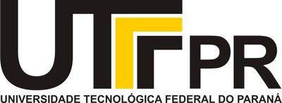 Concurso UTFPR