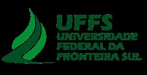 UFFS concurso
