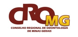 concurso-cro-mg
