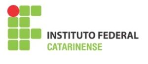 concurso IFC SC