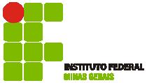 concurso IFMG