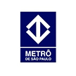 metro-sp-concurso