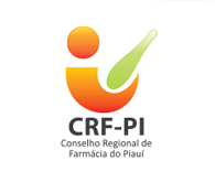 crf-pi