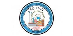 crq-da-9-regiao