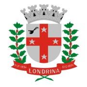 londrina_-_brasao-65703