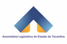 assembleia-legislativa-do-tocantins