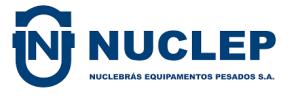 concurso-nuclep