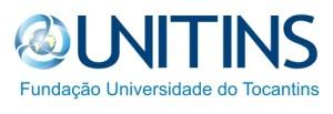 concurso-unitins