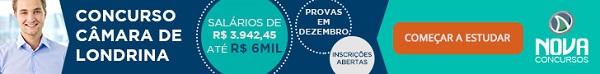 londrina-728x90