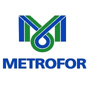 metrofor