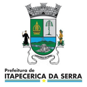 prefeitura-de-itapecerica-da-serra