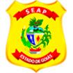 seaplogo