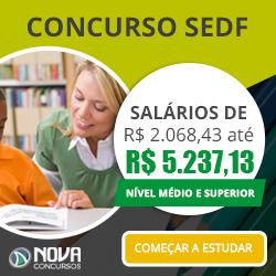 sedf-250x250
