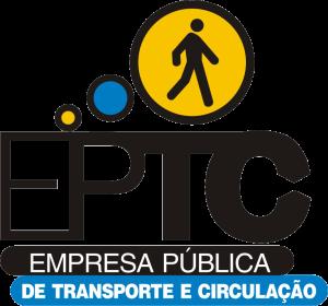 concurso eptc rs