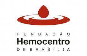 hemocentrodf